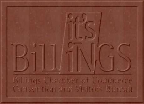Chamber of Commerce Chocolate