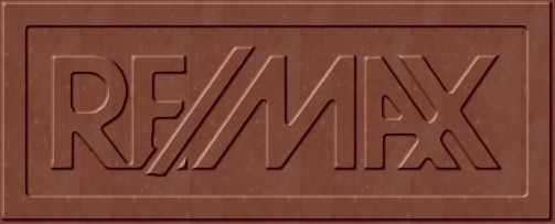 RE/MAX Realty Custom Chocolate Bar